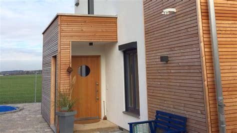 Anbau Holz Kosten by Aufstockung Anbau Zimmerei Maicher