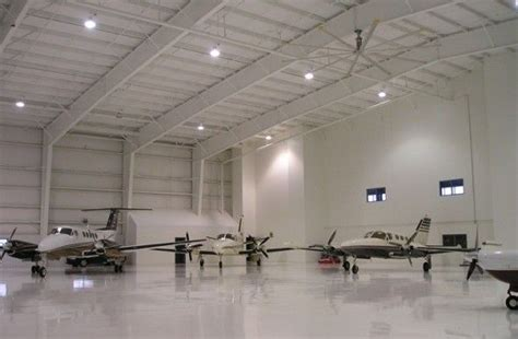 Concave Ceiling Crossword by 17 Images About Mission 1st Airplane Hangar Quonset On