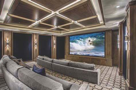 home theater design group dallas 100 home theater design group dallas home cinema