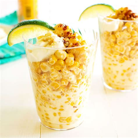 Premium Liquid Vapor Cup Corn With Cheese And Milk 3mg 30ml Zm1r how to make mexican corn in a cup