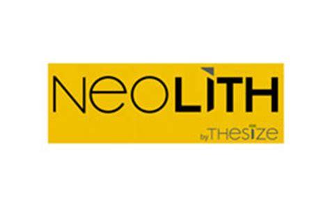 encimeras neolight encimeras de cocina neolith by thesize marmoles aira
