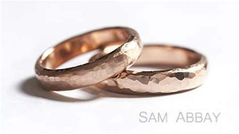 New Rings Wedding by Engagement Rings New York Wedding Ring