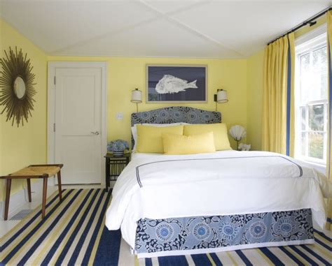 yellow and white bedroom 21 eclectic bedroom designs decorating ideas design