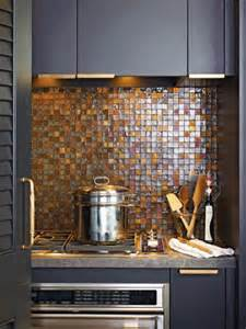 kitchen countertop and backsplash combinations five backsplash and countertop combinations