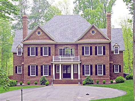 top homes for sale in powhatan va on homes for rent in