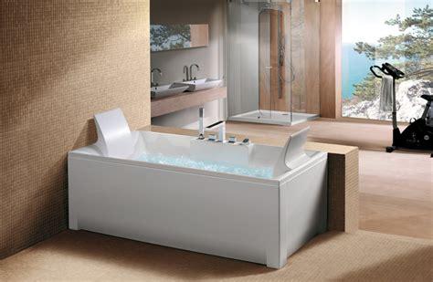 vasca revita revita vasche vasche per bagni piccoli with revita vasche