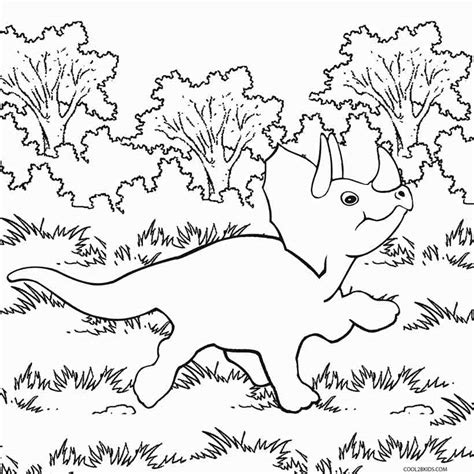 cool dinosaurs coloring pages printable dinosaur coloring pages for kids cool2bkids