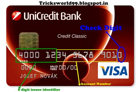 how to make money with a credit card credit card generator with money atnagarea s