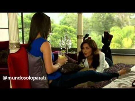 lola merino corona de lagrimas trailer corona de lagrimas 2012 youtube