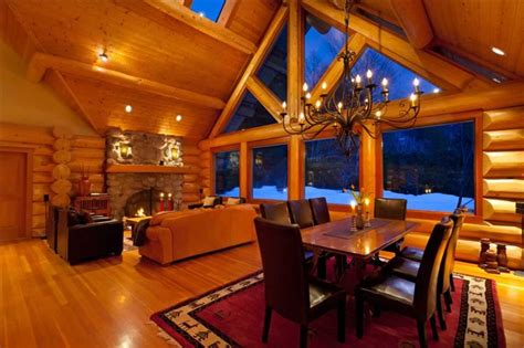 whistler cottages for rent whistler accommodations scam free luxury log chalet