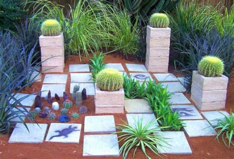 Ideas For Small Gardens On A Budget 31 Small Garden Design Ideas On A Budget Gardenoid