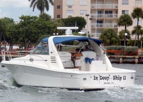 nautical boat names 1000 images about sea the nautical funny boat names on