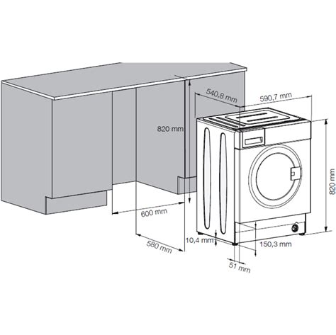 100 wiring washing machine yondo jeffdoedesign