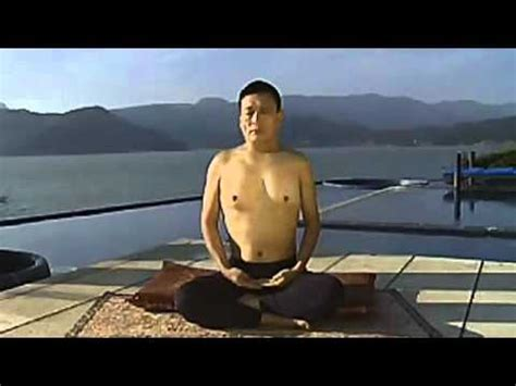 awakening the sacred tibetan yogas of breath and movement books awakening the sacred the tibetan yogas of breath and