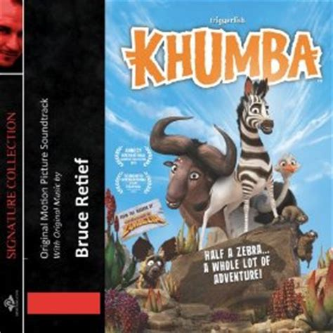 the switch 2013 music soundtrack complete list of khumba soundtrack list complete list of songs