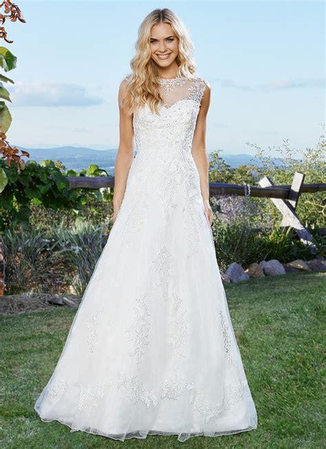 wedding dresses south west lillian west 6432 sposa bridal boutique