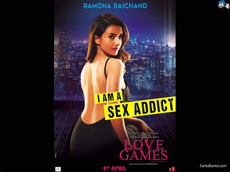 film love games love games bing images