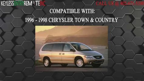 books on how cars work 2009 chrysler town country instrument cluster service manual 2005 chrysler town country how to replace the head gasket replace pinion gear