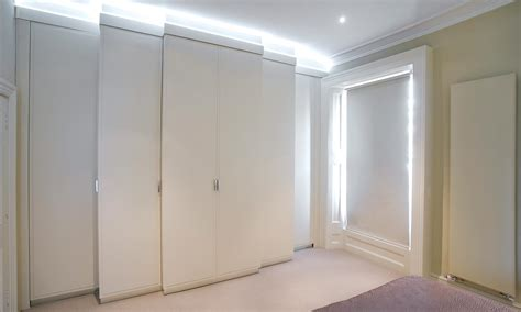 Fitted Wardrobes by Fitted Wardrobes Walk In Wardrobes