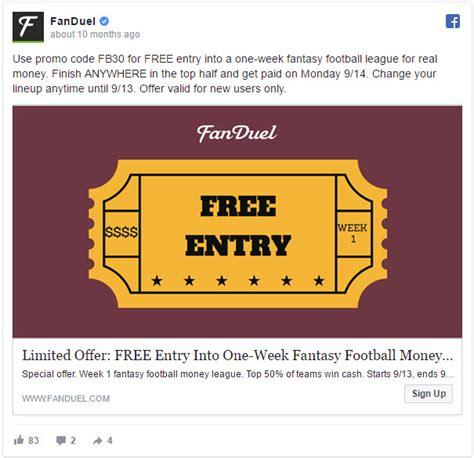 contoh membuat narasi iklan pasang iklan di facebook secara mudah dengan cheat sheet