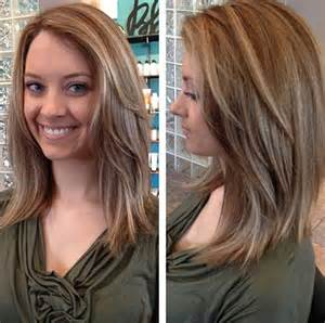 inverted layers in hair 10 inverted bob with layers short hairstyles for women