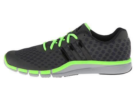Adidas Adipure 360 2 Primo adidas adipure 360 2 primo zappos free shipping both