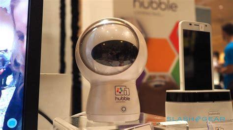 coolest gadgets 2017 best gadgets of 2017 you should buy innov8tiv