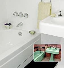 miracle method bathtub refinishing frequently asked questions about miracle method bathtub