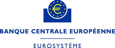 bance centrale europea bce the european central bank