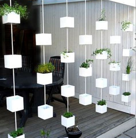 hanging herb garden hanging herb garden craft ideas pinterest gardens happenings and hanging herbs
