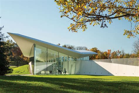 center for home design nj novartis visitor reception architect magazine office