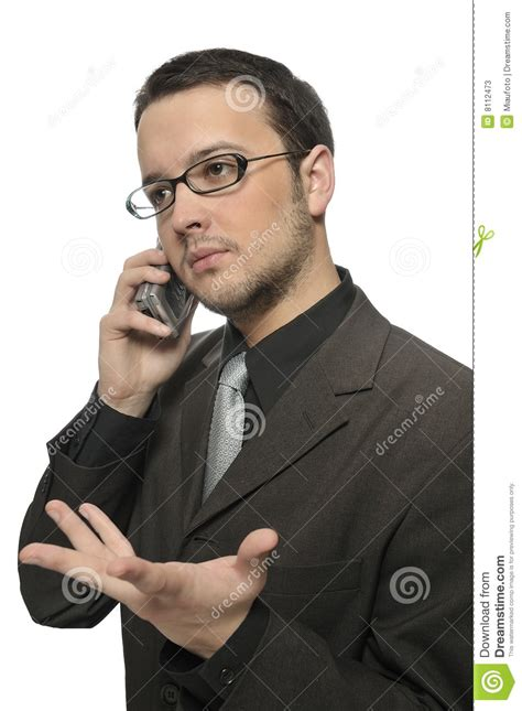 Phone Call Search Business Phone Call Images