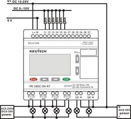 cutler hammer motor starter wiring diagram on fuel png wiring diagram