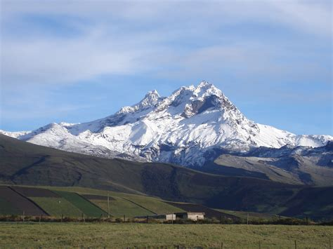 imagenes de paisajes del ecuador paisajes imprecionantes en ecuador im 225 genes taringa