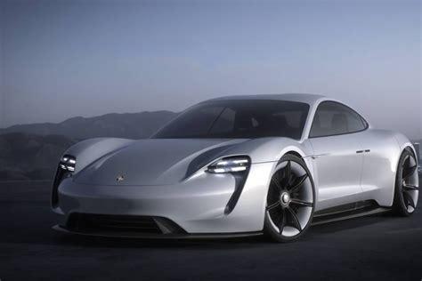 porsche prototype 2015 porsche concept 2015 2017 2018 best cars reviews