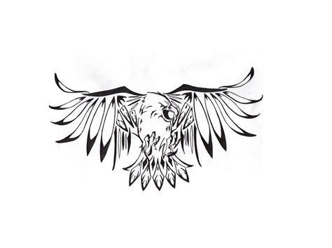 tattoo designs eagle wings eagle wings tattoo designs www imgkid com the image