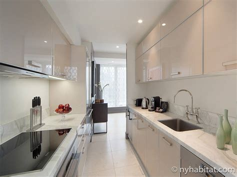 Duplex Apartment In New York Nyc Apartment Manhattan Ideas About Manhattan Apartment