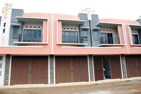 Rumah Dijual Cluster Mewah rumah dijual hunian cluster ruko mewah lokasi sangat