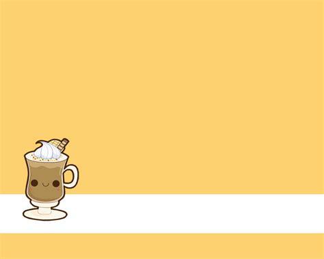 imagenes kawaiis para fondo de pantalla el blog de melisa fondo de pantalla kawaii