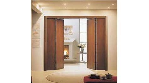 porte interne firenze porte ad anta firenze prezzi porte in legno firenze prezzi