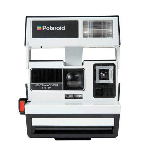 Cetak Polaroid Custom Square polaroid 600 limited edition resmi luncur bangkitkan