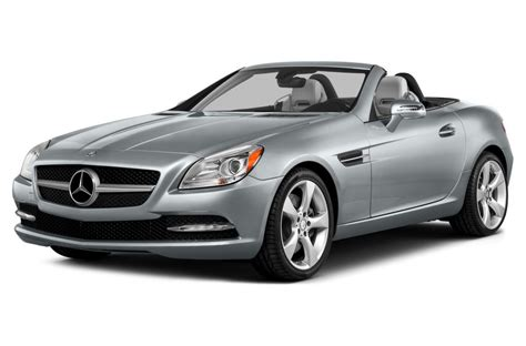 2005 mercedes benz slk class workshop manual free downloads free download 1999 mercedes benz mercedes benz slk class pdf owner s manuals free download carmanualshub com