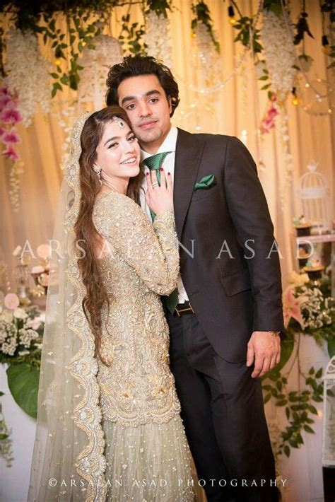 17 Best images about Bridal dresses on Pinterest