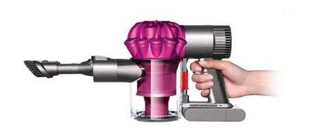 Dyson Vacuum Cleaner Sv07 Hepa 2 compare it dyson v6 vs v6 motorhead compare review