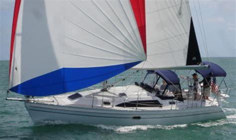boat insurance huntington ny 2018 catalina 315 sail boat for sale www yachtworld