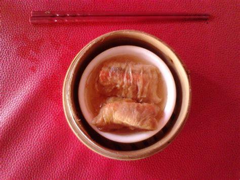 Neru Ramen Jogja dimsum lezat dengan harga bersahabat di dimsum choei jogja