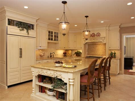 decort cuisine photos hgtv