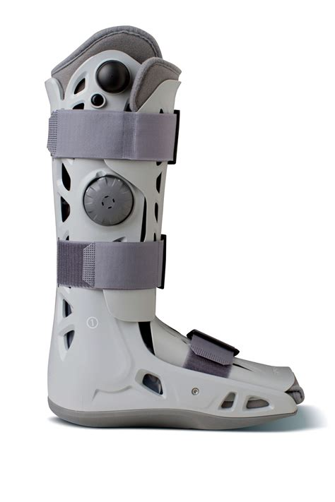 air cast boot pro fit physio allied health centre