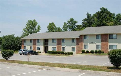 one bedroom apartments clarksville tn northwoods apartments apartment in clarksville tn