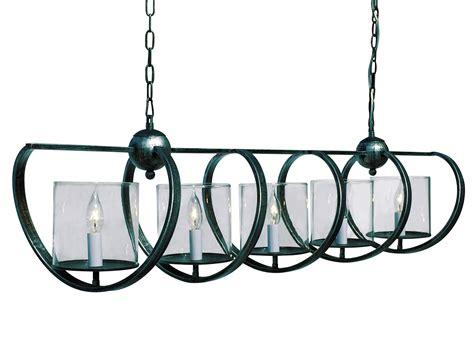 rectangular lantern chandelier choosing a hanging